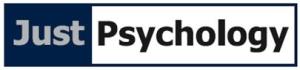 Just Psychology